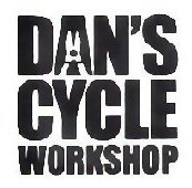 DAN'S CYCLE WORKSHOP